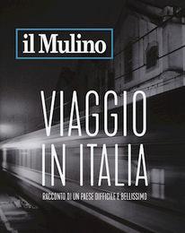 viaggio in italia_copertina