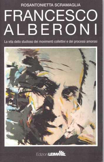ALBERONI2920