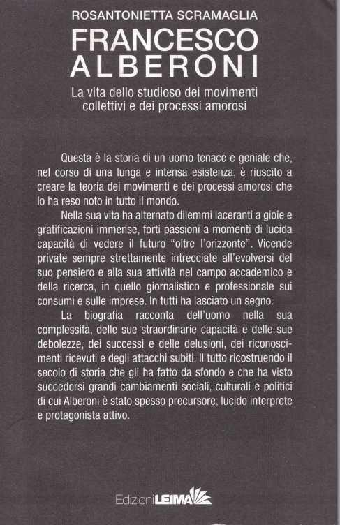 ALBERONI2921