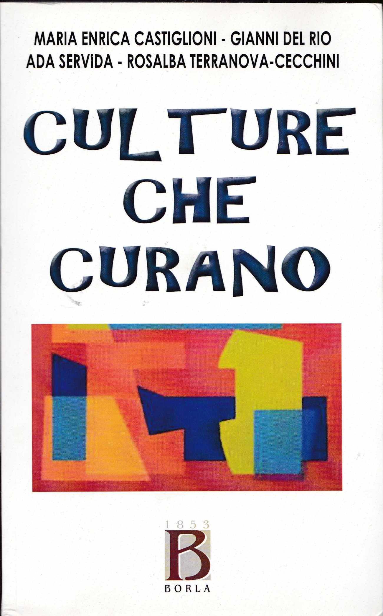 culture che curano3523
