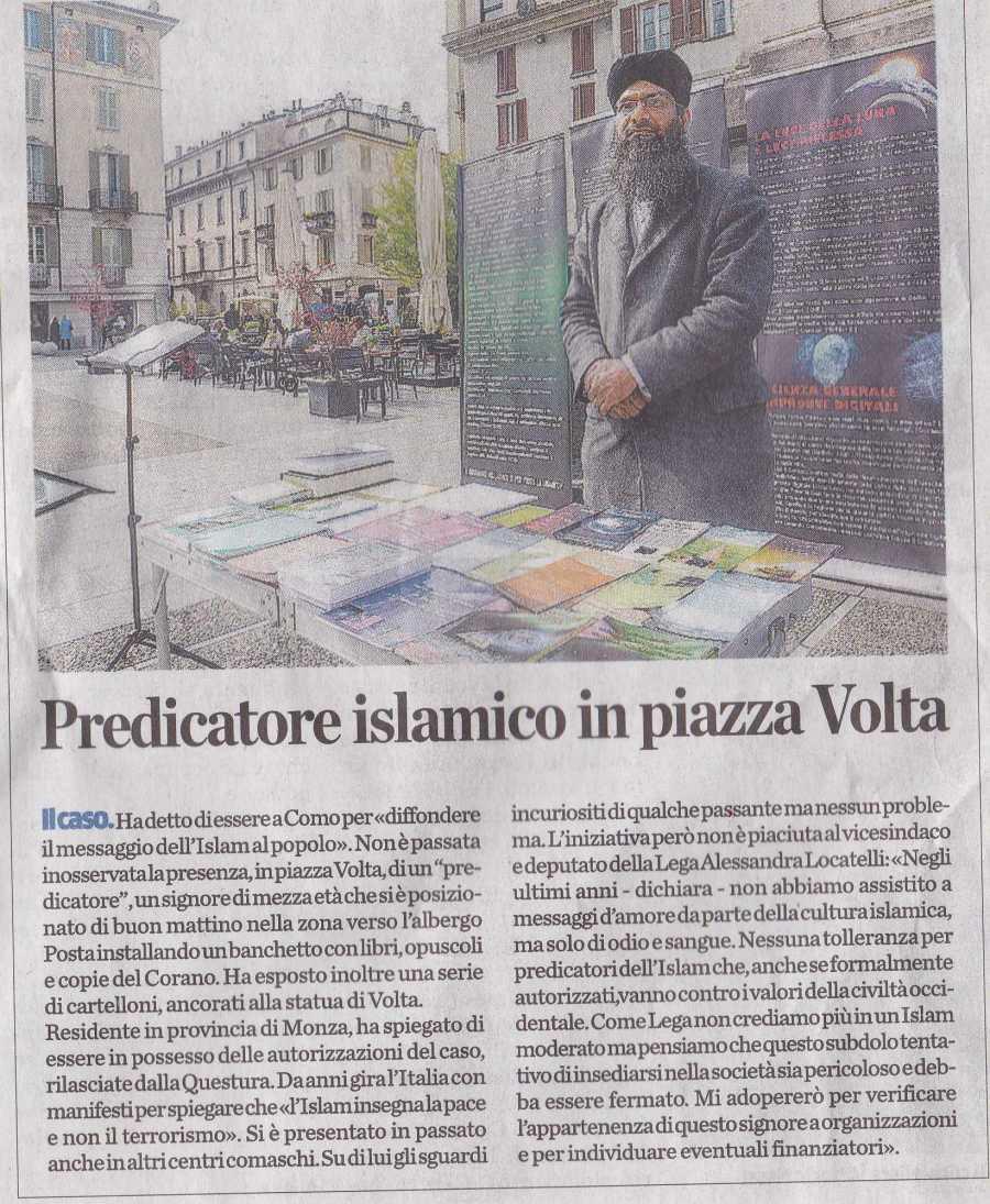 islamico2941