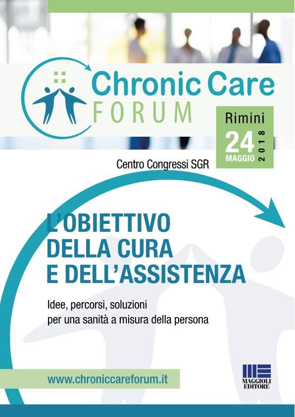 Programma_CCF_24 maggio-p1