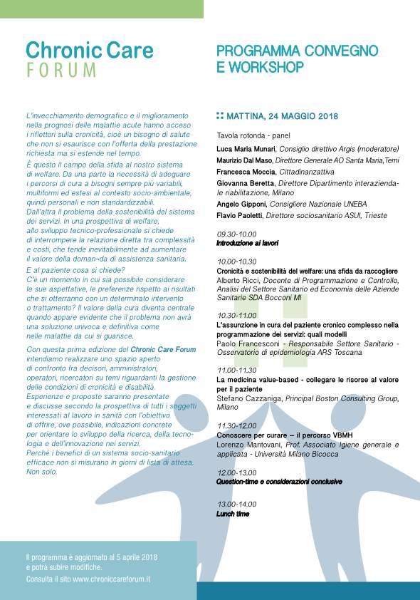 Programma_CCF_24 maggio-p2