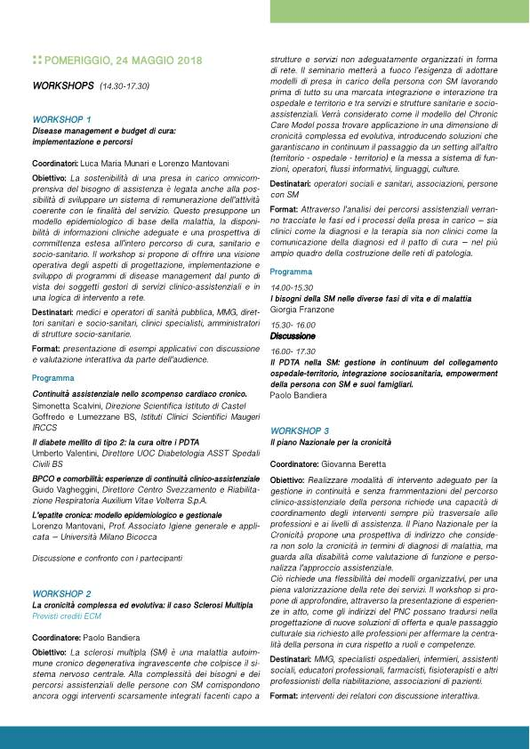 Programma_CCF_24 maggio-p3