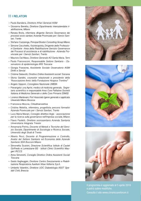 Programma_CCF_24 maggio-p5