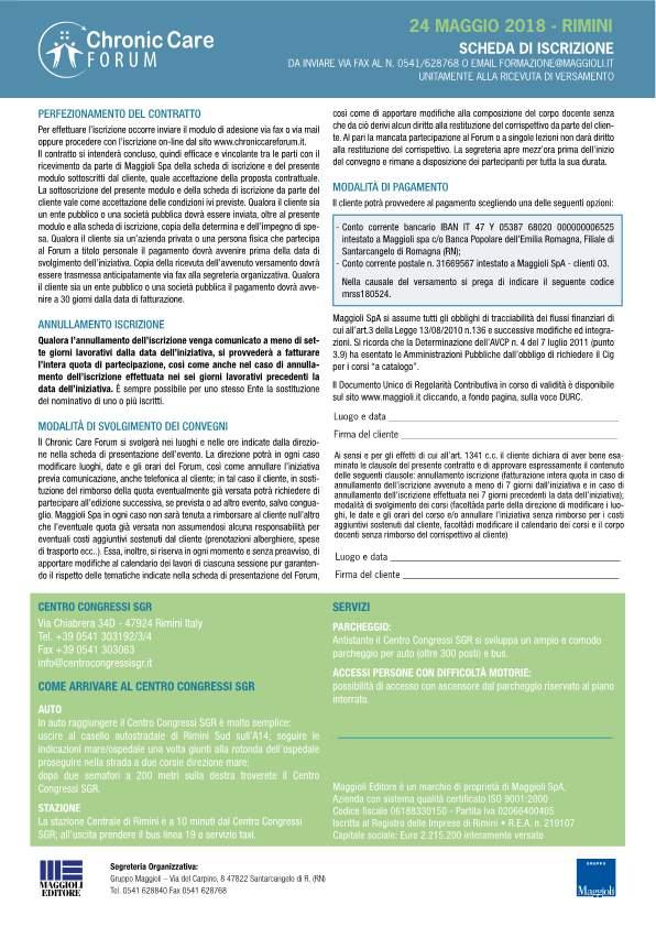 Programma_CCF_24 maggio-p7