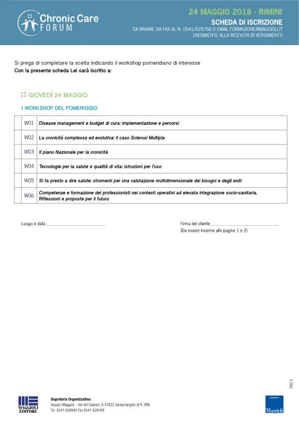 Programma_CCF_24 maggio-p8