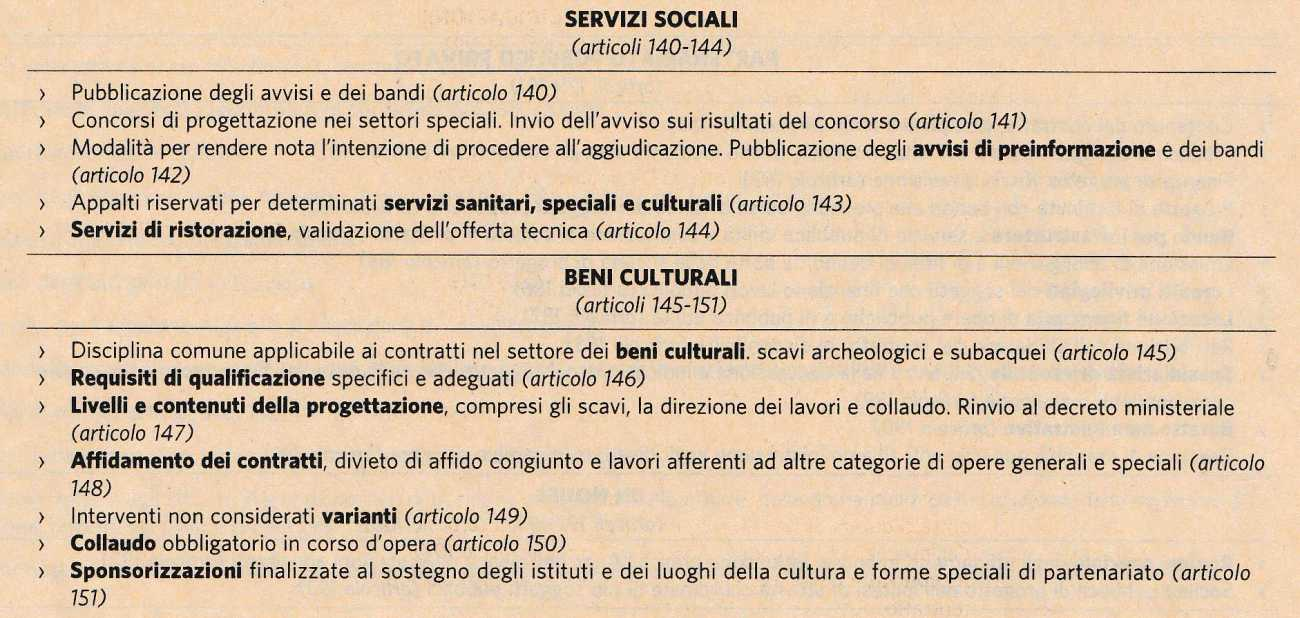 servizi sociali3024