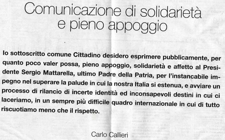 callier3089