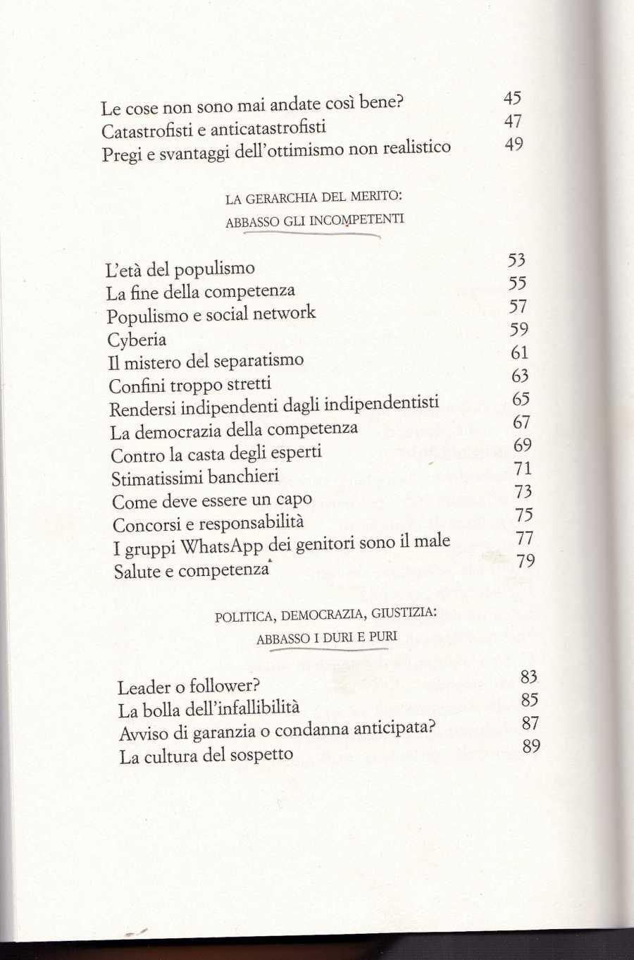 cerasa tolleranti3167