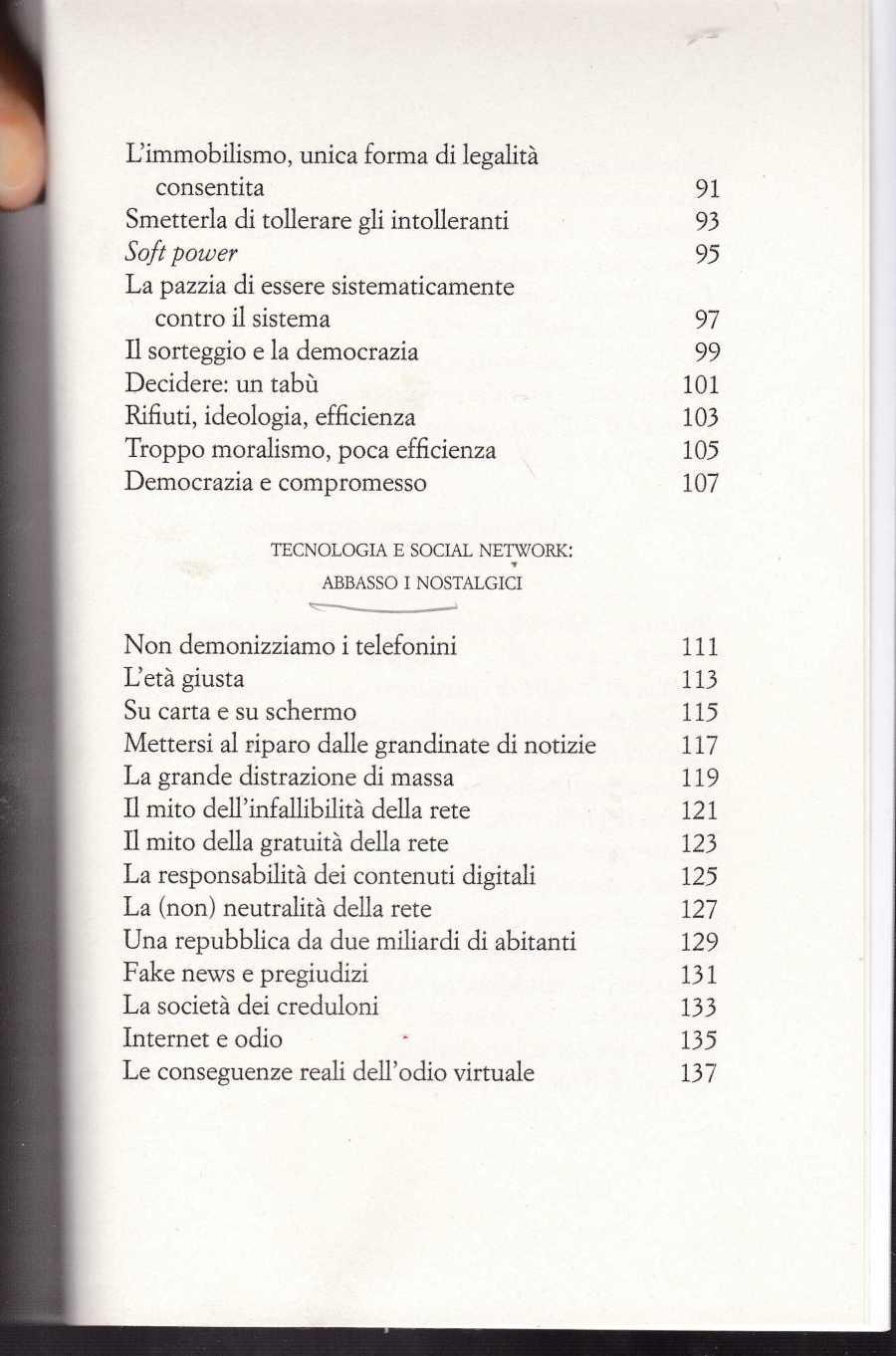 cerasa tolleranti3168