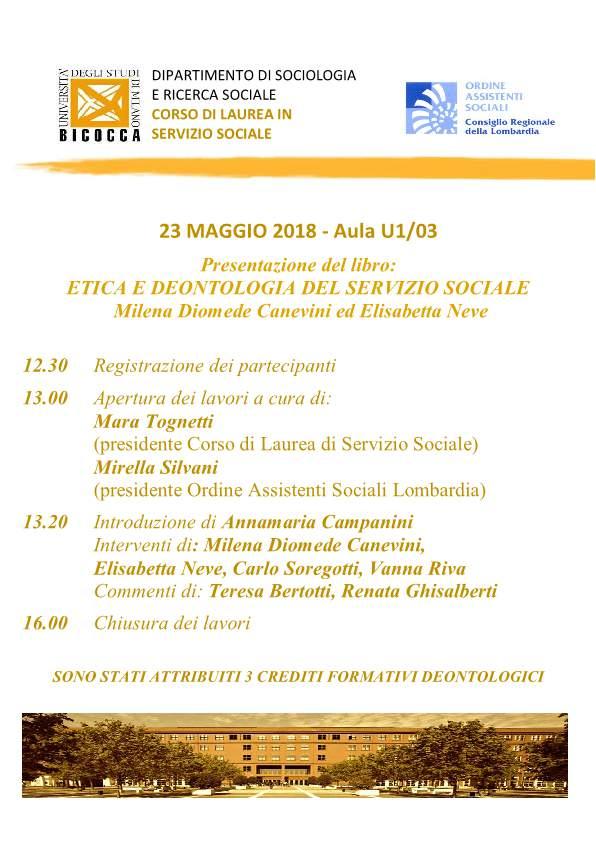DIP_SOC_eventi_presentazione_libro_23_05_2018-p1