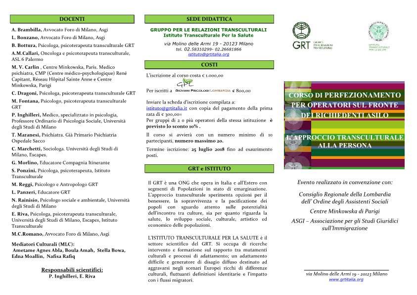 L'approccio transculturale rev.27apu-p2