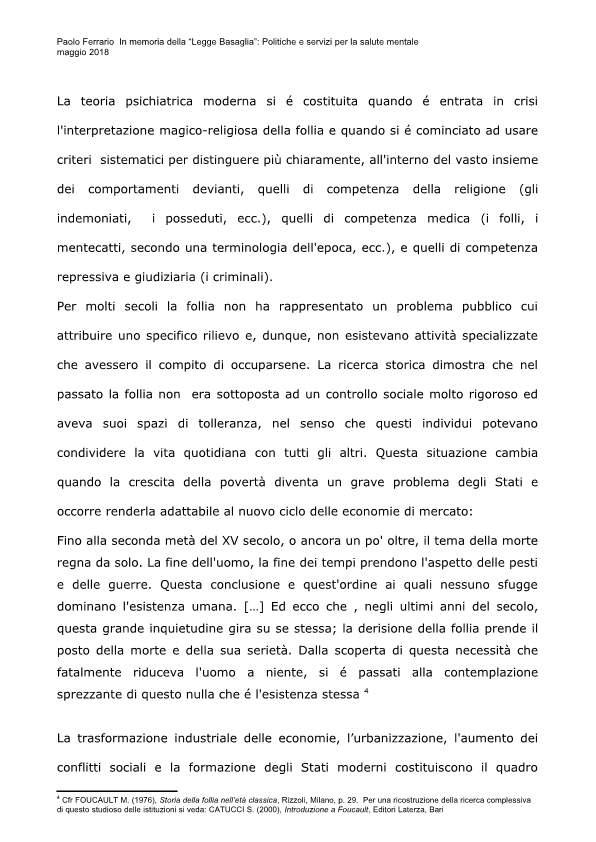 legge basaglia PFerarrio 2001-p02