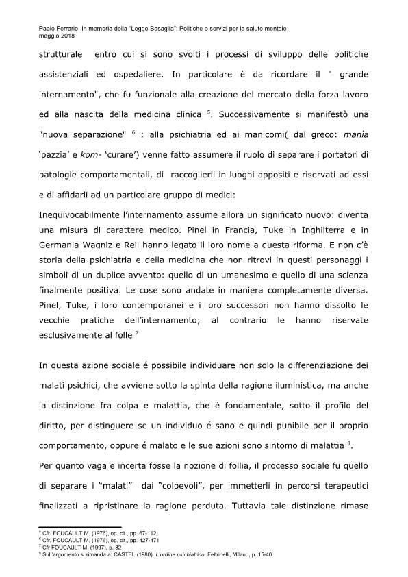 legge basaglia PFerarrio 2001-p03