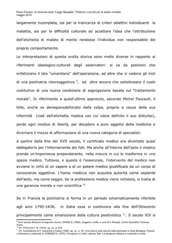 legge basaglia PFerarrio 2001-p04