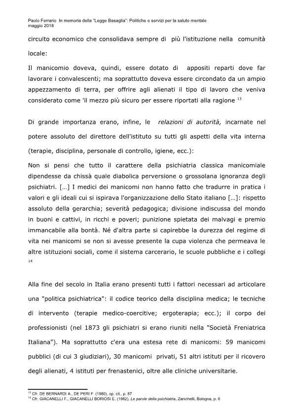 legge basaglia PFerarrio 2001-p06