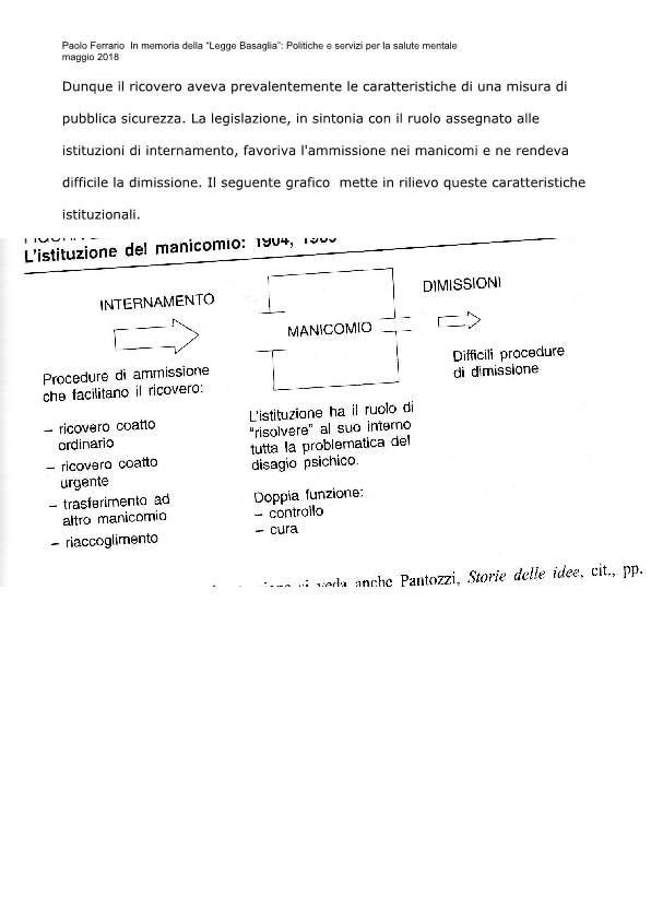 legge basaglia PFerarrio 2001-p09