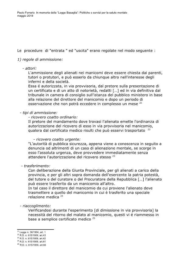 legge basaglia PFerarrio 2001-p10