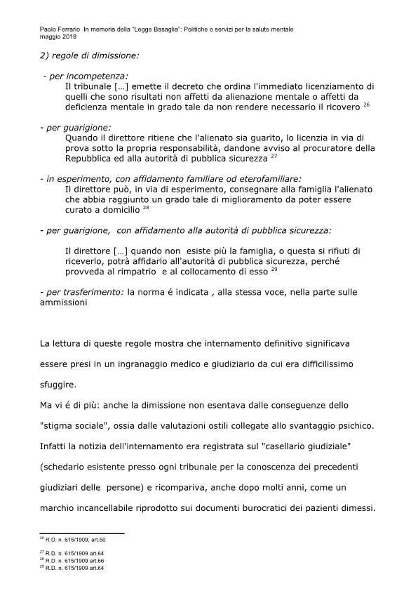 legge basaglia PFerarrio 2001-p11