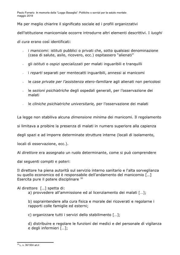 legge basaglia PFerarrio 2001-p13