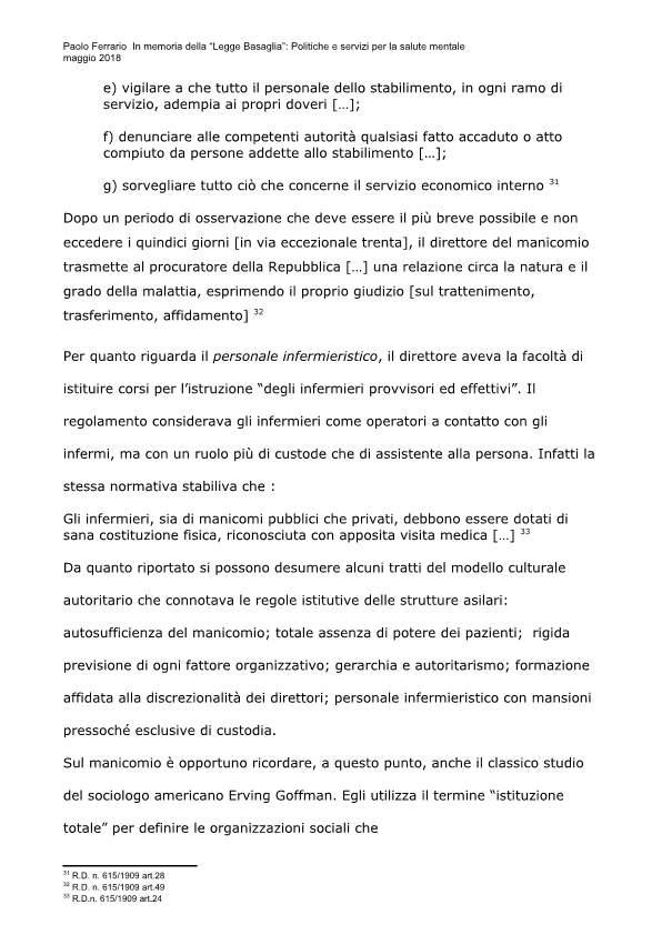 legge basaglia PFerarrio 2001-p14