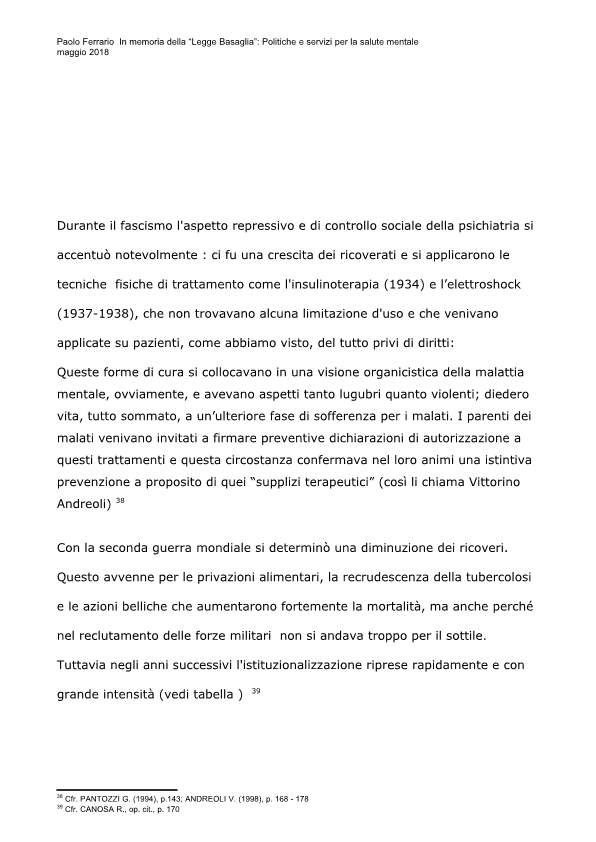 legge basaglia PFerarrio 2001-p18