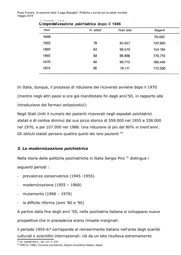legge basaglia PFerarrio 2001-p19