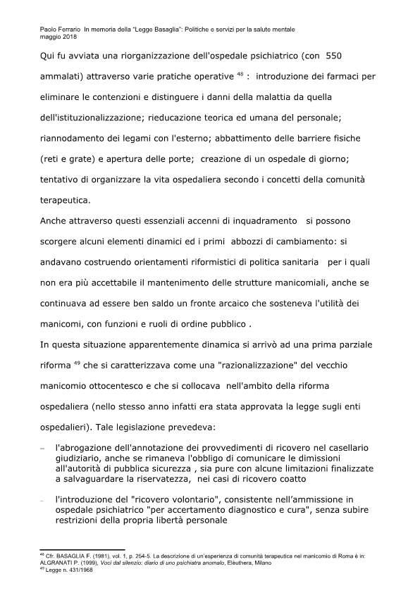 legge basaglia PFerarrio 2001-p22