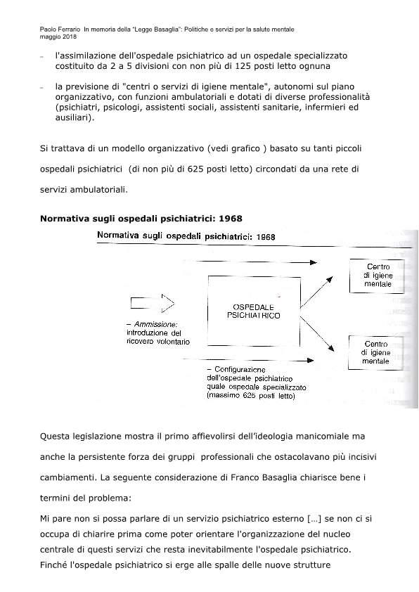 legge basaglia PFerarrio 2001-p23