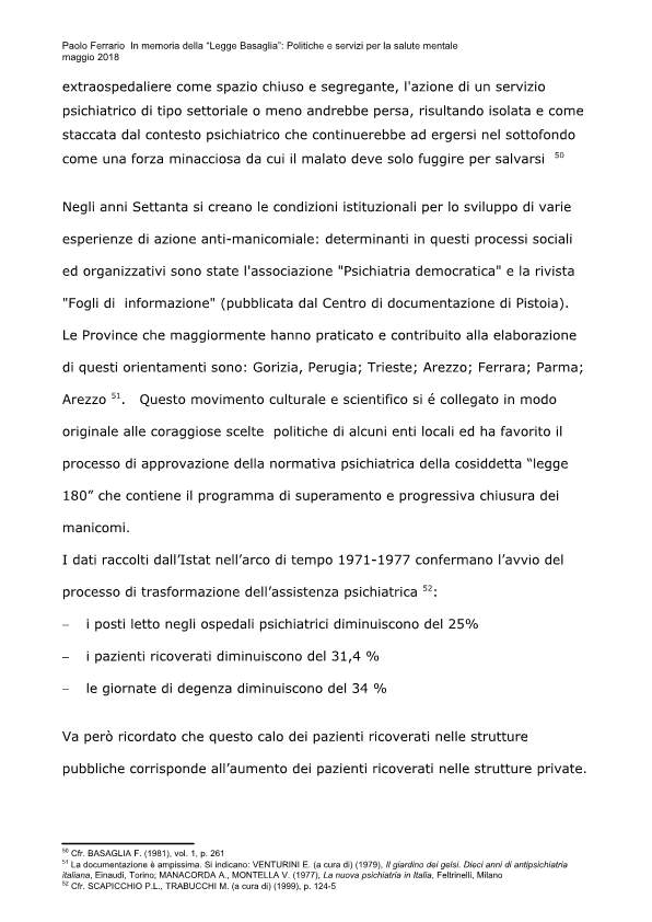 legge basaglia PFerarrio 2001-p24
