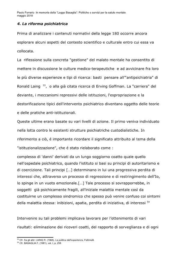 legge basaglia PFerarrio 2001-p25