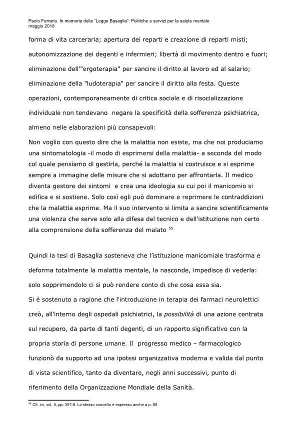 legge basaglia PFerarrio 2001-p26