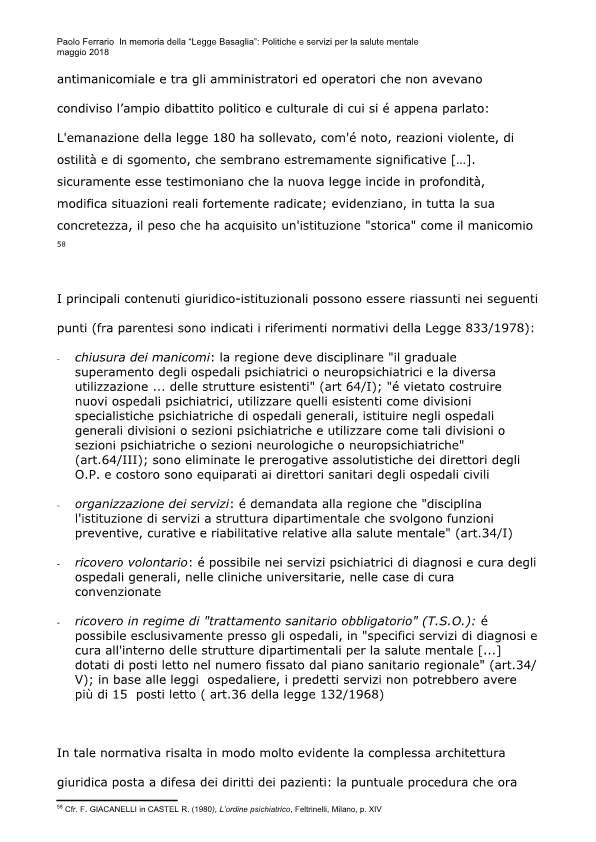 legge basaglia PFerarrio 2001-p29