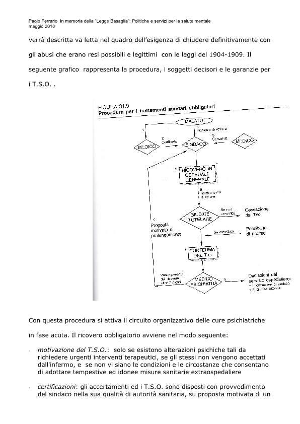 legge basaglia PFerarrio 2001-p30