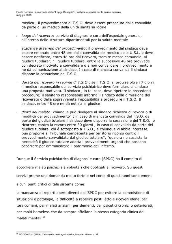 legge basaglia PFerarrio 2001-p31