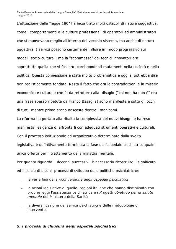 legge basaglia PFerarrio 2001-p32