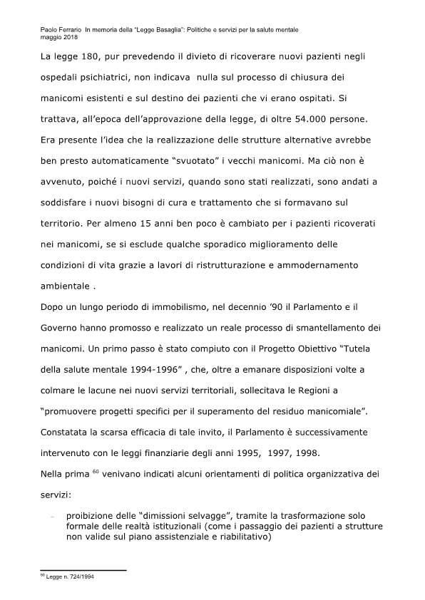 legge basaglia PFerarrio 2001-p33