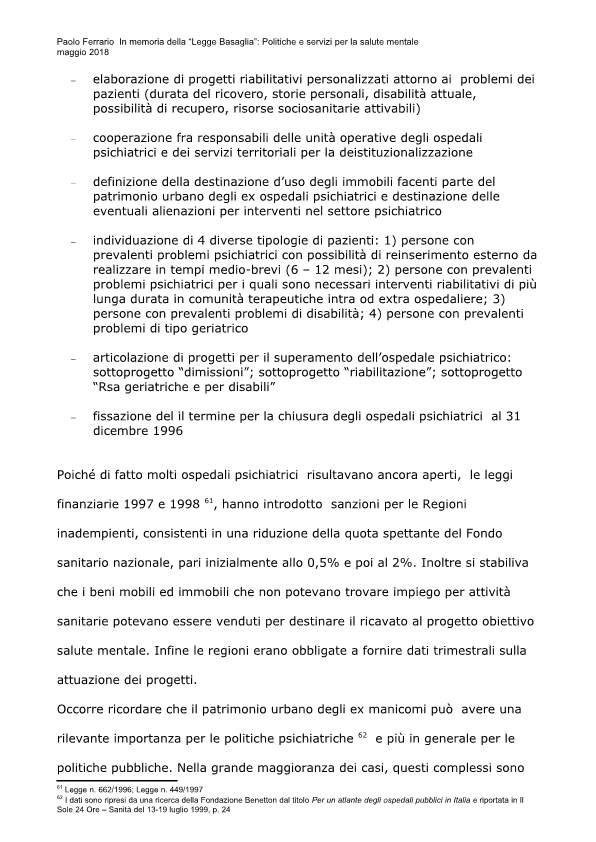 legge basaglia PFerarrio 2001-p34