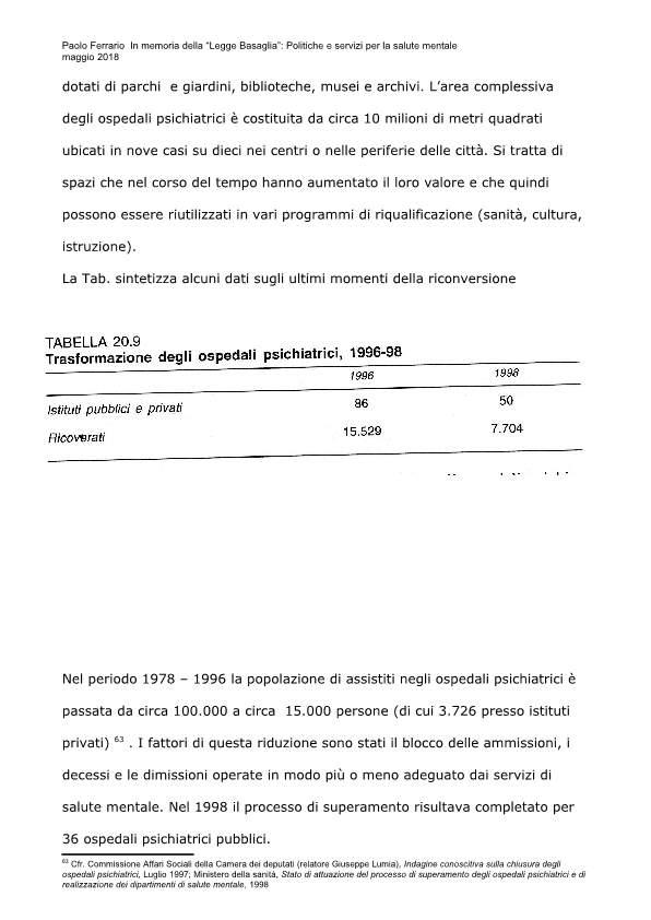legge basaglia PFerarrio 2001-p35