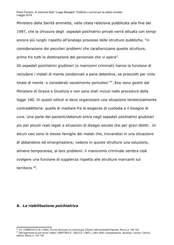 legge basaglia PFerarrio 2001-p37