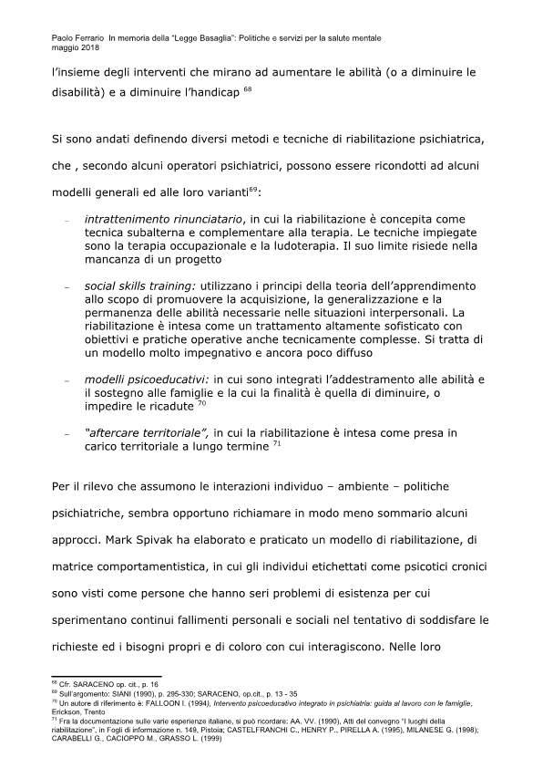 legge basaglia PFerarrio 2001-p39