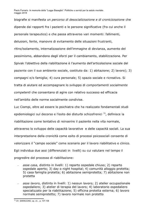 legge basaglia PFerarrio 2001-p40