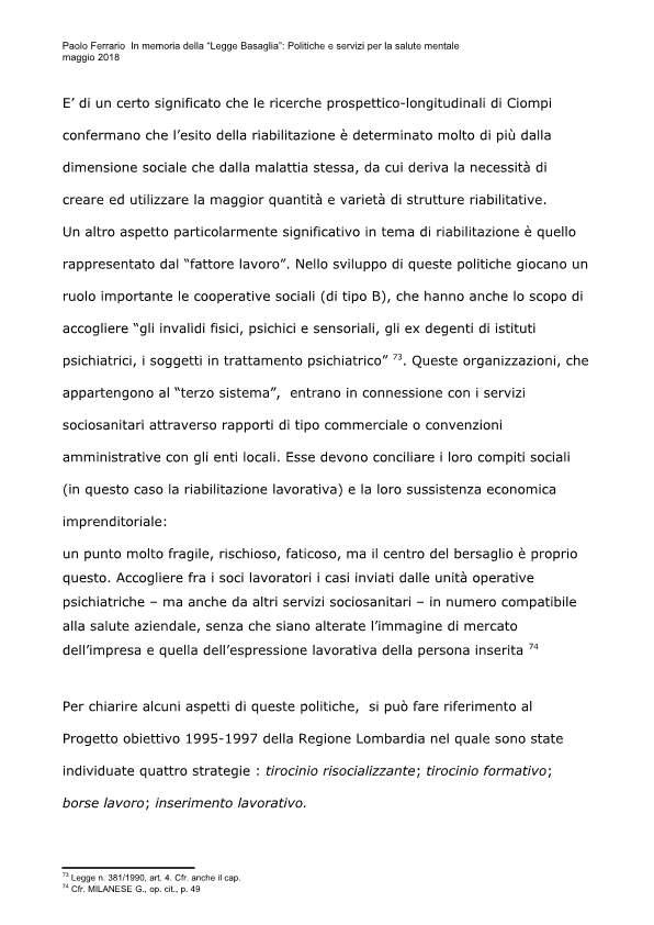 legge basaglia PFerarrio 2001-p41
