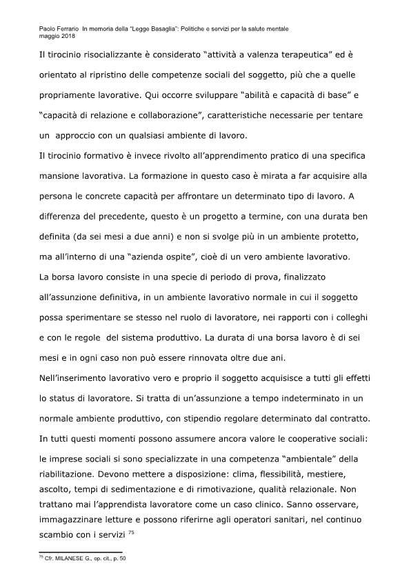 legge basaglia PFerarrio 2001-p42
