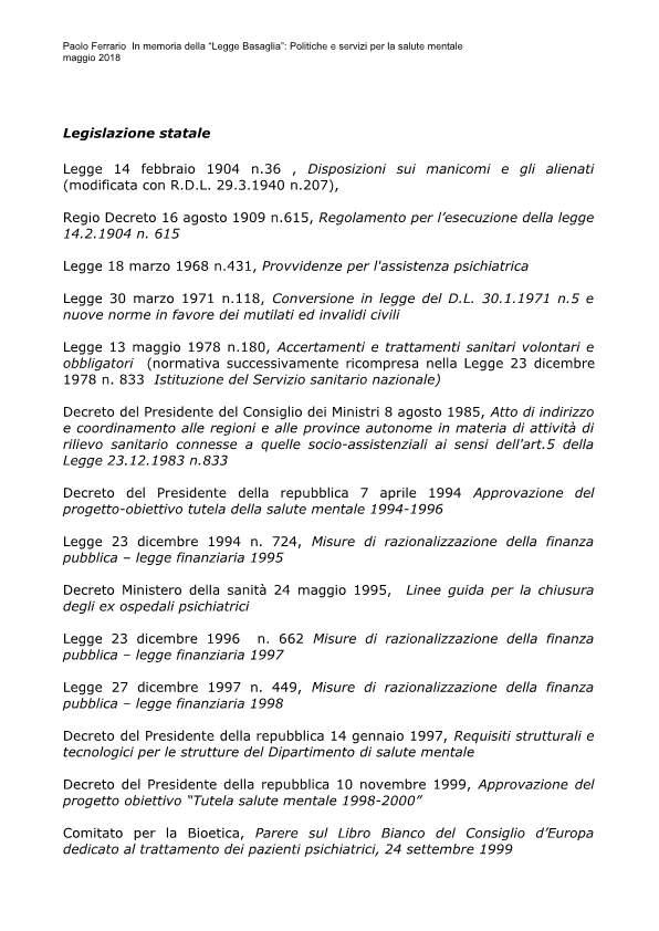 legge basaglia PFerarrio 2001-p43