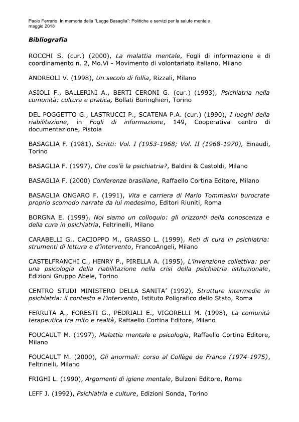 legge basaglia PFerarrio 2001-p44