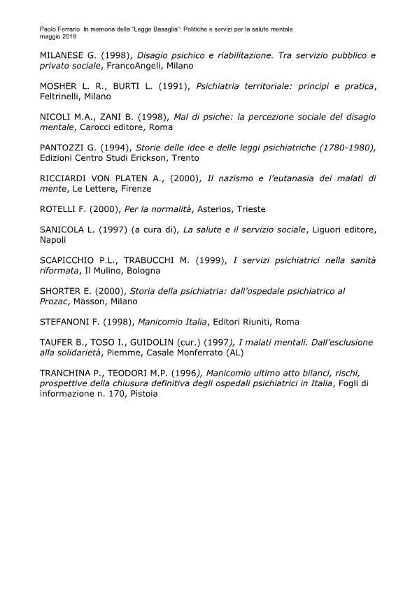 legge basaglia PFerarrio 2001-p45