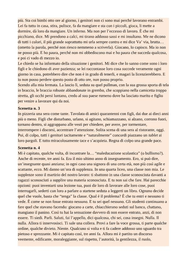 MASTROCOLA, METTIAMOLI IN CASTIGO-p2