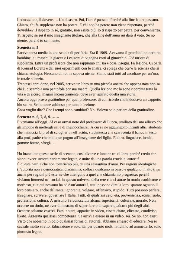 MASTROCOLA, METTIAMOLI IN CASTIGO-p3